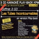 coffret-3-cd-karaoke-play-back-kpm-les-tubes-incontournables1486640536.jpg