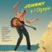 vinyle-johnny-hallyday-olympia-19621492594702.JPG