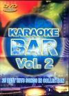 DVD KARAOKE BAR VOL.02