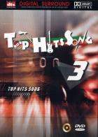 DVD KARAOKE TOP HITS SONG VOL. 03