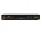 LECTEUR KARAOKE DVD/DVX/VCD/CDG MADBOY MFP-1500 HDMI