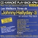 cd-karaoke-play-back-kpm-vol-47-johnny-hallyday-vol031524044628.jpg