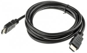 Câble HDMI 1080p 1,5 Mètre