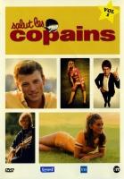 DVD SALUT LES COPAINS VOL.01