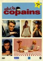 DVD SALUT LES COPAINS VOL.02