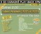 coffret-3-cd-karaoke-play-back-kpm-tubes-annees-2015-a-20191562247037.jpg