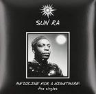 Vinyle Sun Ra ''Medicine For A Nightmare''*