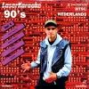 LD PIONEER HOLLANDAIS ANNEES 90 VOL.04 (NTSC)