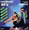 LD PIONEER HOLLANDAIS ANNEES 80 VOL.01 (NTSC)