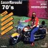 LD PIONEER HOLLANDAIS ANNEES 70 VOL.01 (NTSC)