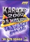 DVD BW MUSIC VOL.04 (All)