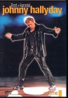 DVD KARAOKE JOHNNY HALLYDAY VOL.01 (All)
