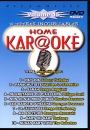 DVD HOME KARAOKE VOL.15 (All)