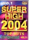 DVD SUPER HIGH VOL.911 (All)