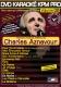 dvd-karaoke-kpm-pro-vol-02-charles-aznavour-1-all1438681331.jpg