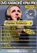 dvd-karaoke-kpm-pro-vol05-charles-aznavour-2-all1307638092.jpg