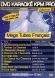 dvd-karaoke-kpm-pro-vol-06-mega-tubes-francais-all1370589476.jpg