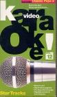 K7 VIDEO KARAOKE CLASSIC POPS 3 VOL. 12