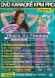 dvd-karaoke-kpm-pro-vol-07-stars-au-feminin1370532885.jpg