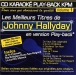 cd-karaoke-play-back-kpm-vol-01-johnny-hallyday1370530815.jpg