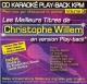 cd-karaoke-play-back-kpm-vol-03-christophe-willem1370530847.jpg