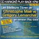 cd-karaoke-play-back-kpm-vol-04-christophe-mae-gregory-lemarchal1307629128.jpg