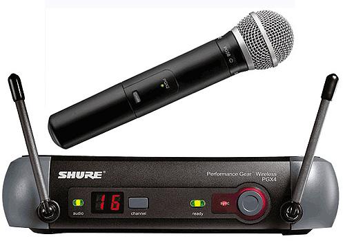 karaoke paris musique kpm micro de chant shure sans fil pg58 syst me complet. Black Bedroom Furniture Sets. Home Design Ideas