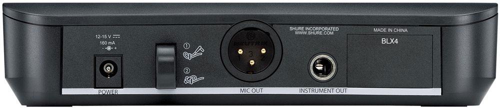 karaoke paris musique kpm micro de chant shure sans fil sm58 syst me complet. Black Bedroom Furniture Sets. Home Design Ideas