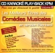 cd-karaoke-play-back-kpm-vol-06-comedies-musicales1307629309.jpg