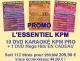 promo-10-dvd-karaoke-kpm-pro-lessentiel-1-dvd-megahits-en-cadeau1513184526.jpg