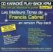 cd-karaoke-play-back-kpm-vol-11-francis-cabrel1307633144.jpg