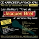 cd-karaoke-play-back-kpm-vol-09-jacques-brel1307633039.jpg
