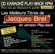 cd-karaoke-play-back-kpm-vol-09-jacques-brel1307633039.jpg