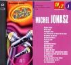 CD PLAY BACK MICHEL JONASZ VOL. 01bis (avec choeurs)