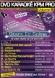 dvd-karaoke-kpm-pro-vol-09-stars-en-scene1370589320.jpg