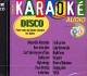 CD PLAY BACK SONY ''Spécial Disco''