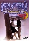 DVD KARAOKE 50 TITRES UNFORGETTABLE Vol. 01