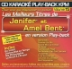 cd-karaoke-play-back-kpm-vol-15-amel-bent-jenifer1307634065.jpg