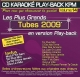 cd-karaoke-play-back-kpm-vol-14-tubes-20091370530914.jpg