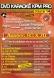 dvd-karaoke-kpm-pro-vol-14-annees-60-701307637477.jpg