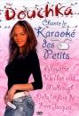 DVD DOUCHKA ''Karaoké Des Petits''